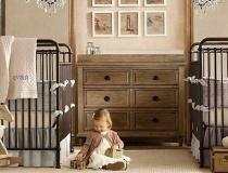 卖场难觅婴儿家具 市民购买多依靠网络