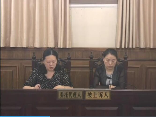 上诉人河南华泰特种电缆公司与胡晓革借款合同纠纷
