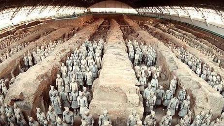 陕西省关于实施项目促进文化产业发展的意见