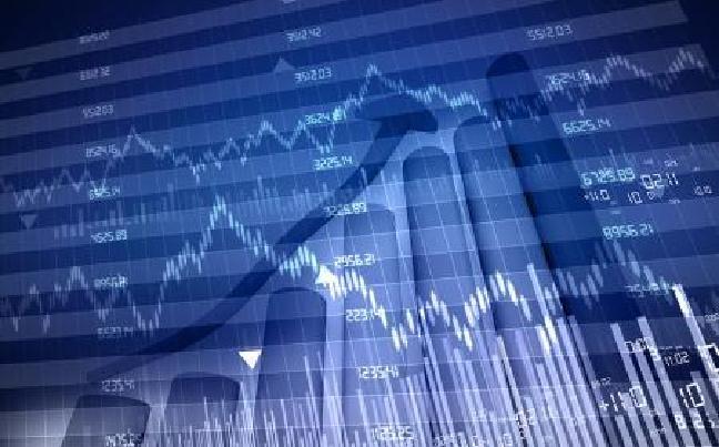 印度2016-17财年第三季度经济增长7%