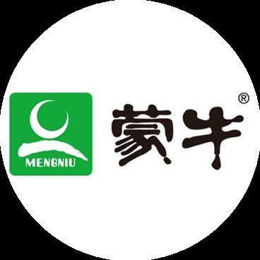 logo logo 标识 标志 设计 矢量 矢量图 素材 图标 368_368