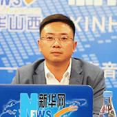 太原润恒农产品市场有限公司董事长王行政