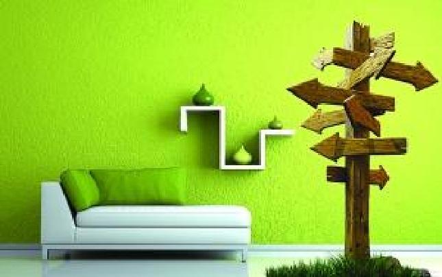 年关将至 家具企业面临多重大考