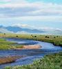 水环境治理:确保江河湖泊水质优良