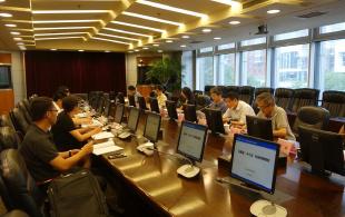 """云南省""""十三五""""科技创新规划部署10大重点任务"""