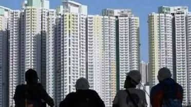 """沈阳实施""""房产33条""""全市商品房销售面积增长12.6%"""