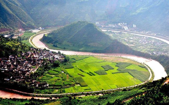 云龙县:深化文明建设 汇聚发展合力