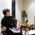 [回顾]王文娟:浙江旅游牵手