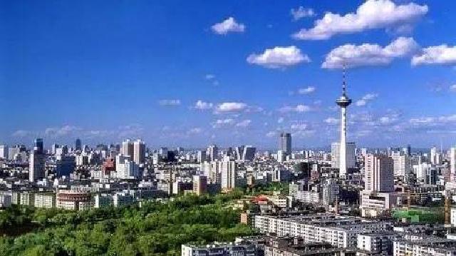 沈阳市人社局公开841个百姓呼声清单