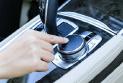 新技术革命+消费升级,成就汽车发展新动能