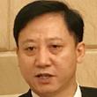 """黄晓武:实施""""中国碳谷·绿金淮北""""战略 建样板城市"""