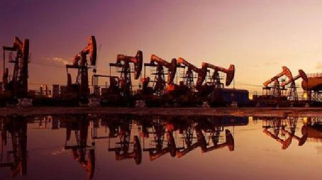 遼河品牌叫響埃塞俄比亞石油市場