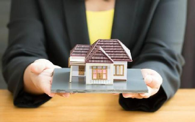 新修订存量房屋交易资金监管办法下月起实施