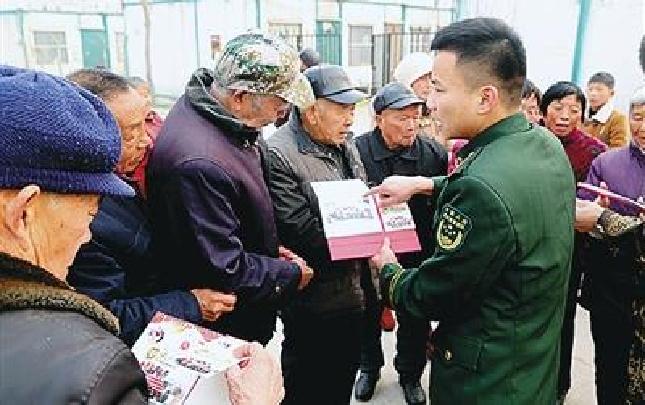 郑州消防严查出租房安全 合租省钱别忘了身边隐患