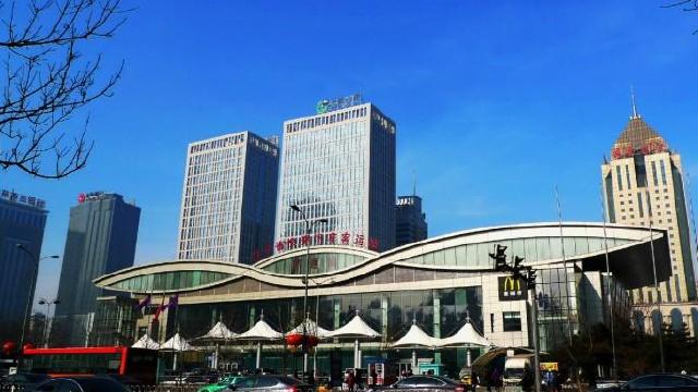 辽宁道路客运线取消政府定价 实行市场调节