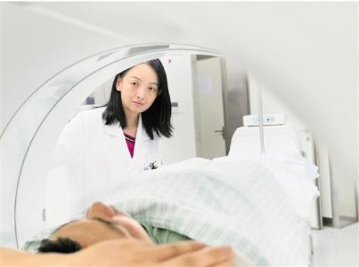 河南省首批助理临床心灵关怀师结业