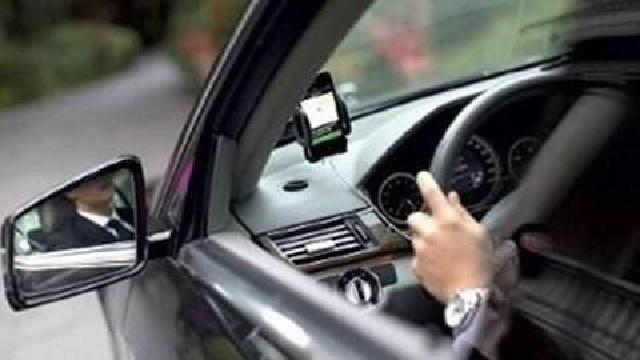 沈陽:未從業巡游車可申請網約車資格