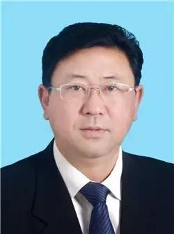 王景武当选衡水市长!衡水市长、副市长最新名单简历