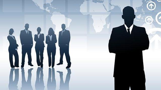 辽宁实施外国人来华工作许可制度