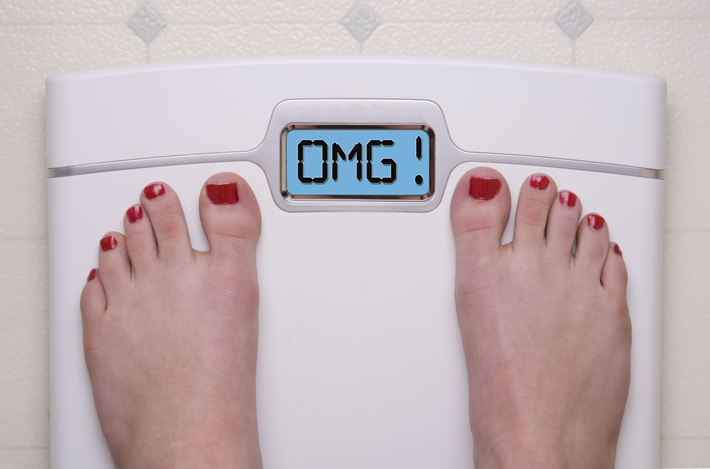 你真的了解间歇性禁食减肥法吗