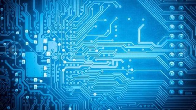 葫芦岛评出49项科技进步奖