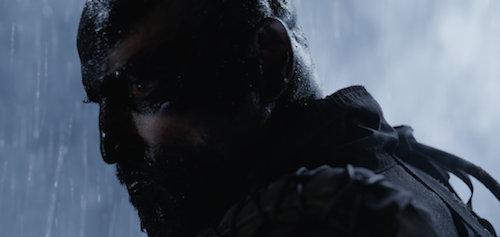 《猩球崛起3:终极之战》全球最新预告