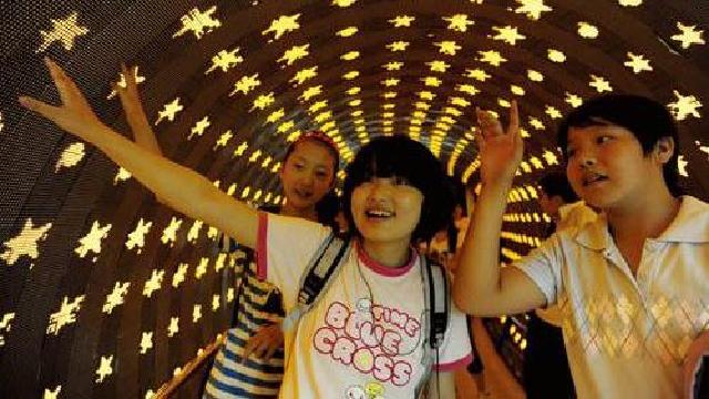 2017年沈阳市科技活动周将于19日启动