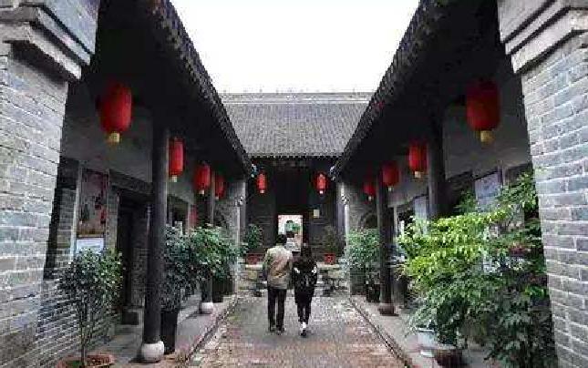 河南省举办百城建设提质工程专题研讨班