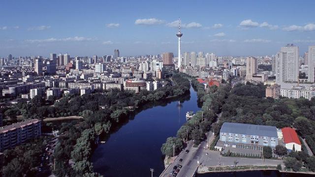 沈大自创区享27项市级行政审批职能