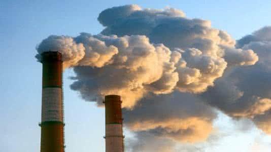 河南环保系统前5个月开出1亿元罚单