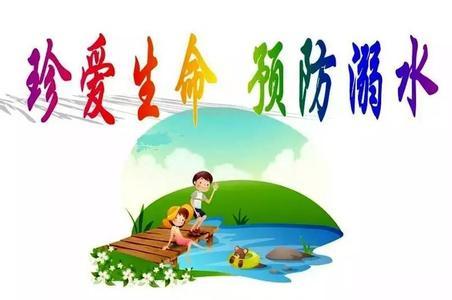 男子学游泳时溺水 郑州90后男护士专业施救