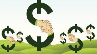 铁西区:3亿元专项资金支持工业服务业发展