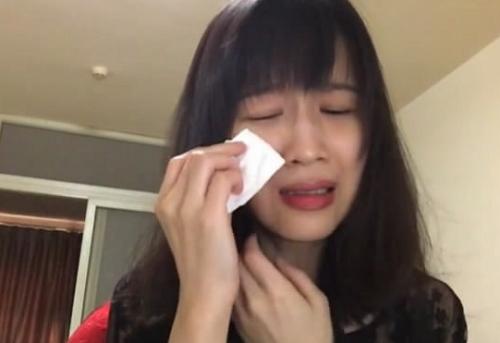 淫荡妇视频_日韩女优淫荡久久热亚洲视频网站