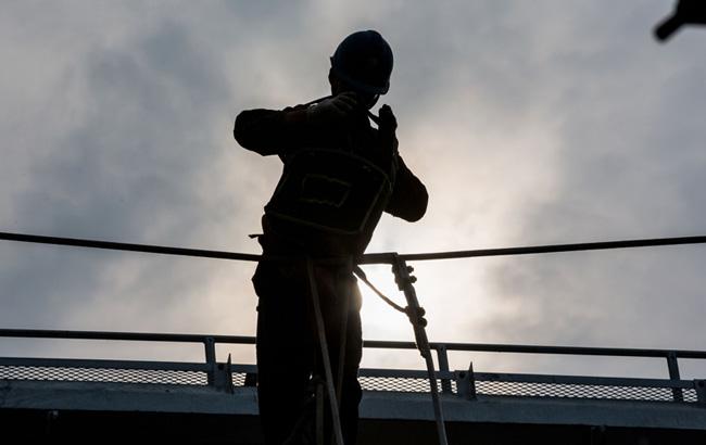安徽农网改造升级再发力