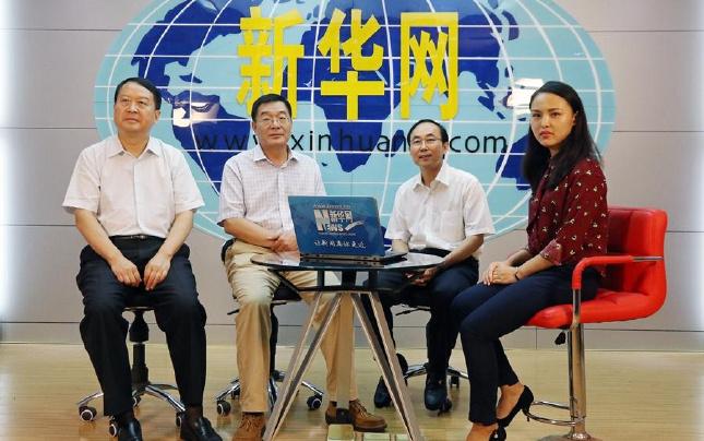 三部门负责人权威解读《河南省税收保障办法》