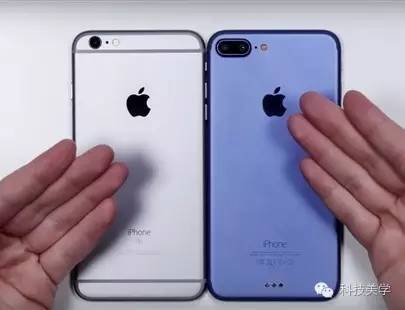 苹果7终于要来了 iPhone7于9月7日发布 -新华