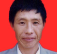 最美教师之田间园丁——赵文义