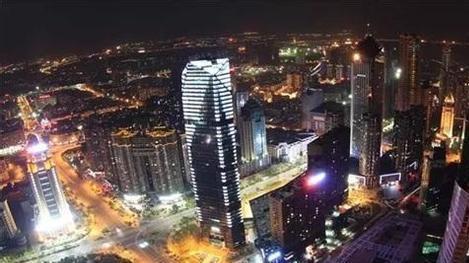 辽宁全力推进供给侧结构性改革重塑经济新格局