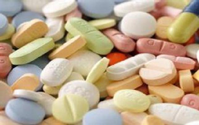 美国买特效药 日本买小药 海外
