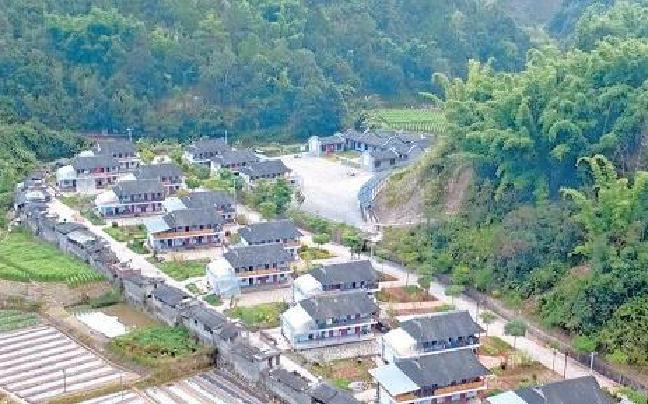普洱市着力改善农村人居环境显成效