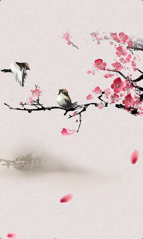 【听客】于丹:人生的重心,往往属于微小的幸福