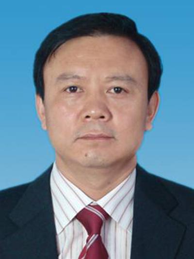 张古江当选河北省政府副省长
