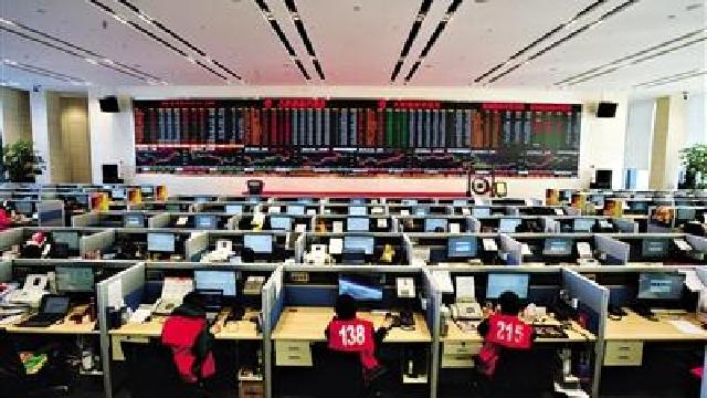 大商所春节前后将调整最低交易保证金标准和涨跌停板幅度