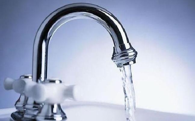 曲靖宣威解开84.5万农民饮水难题