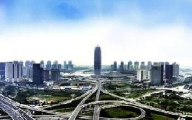 环保部将进驻河南省开展空气质量专项督查