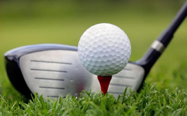 马来西亚高尔夫锦标赛落幕 李昊桐并列第五