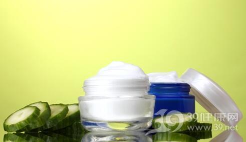 护肤品化妆品要经常更换品牌吗?