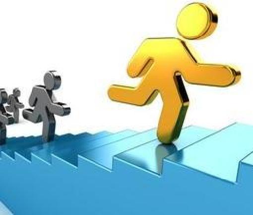 丘北县启动青年创业贷款最高可贷200万元