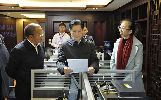 云南旅游购物退货监理中心成立三个月 受理退货申请逾三千起