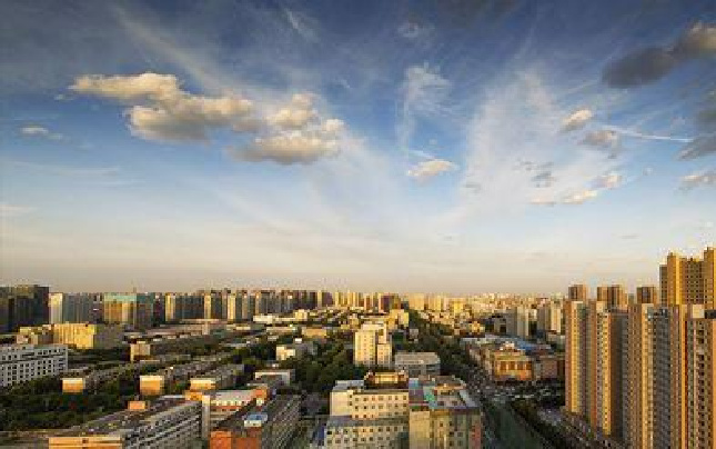7个实施方案强化细化治本治标 今年河南省大气治理力度再加大